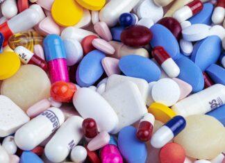 strategia farmaceutica europea