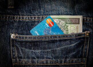 inclusione finanziaria