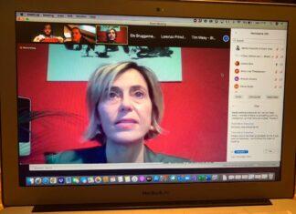 VideoTalk