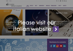 Please visit our italian website